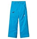 BOY'S PROPULSION PANT ELECTRIC BLUE 18