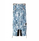 SKEA CARGO PANT - TIGER PRINT - SIZE 16 ONLY