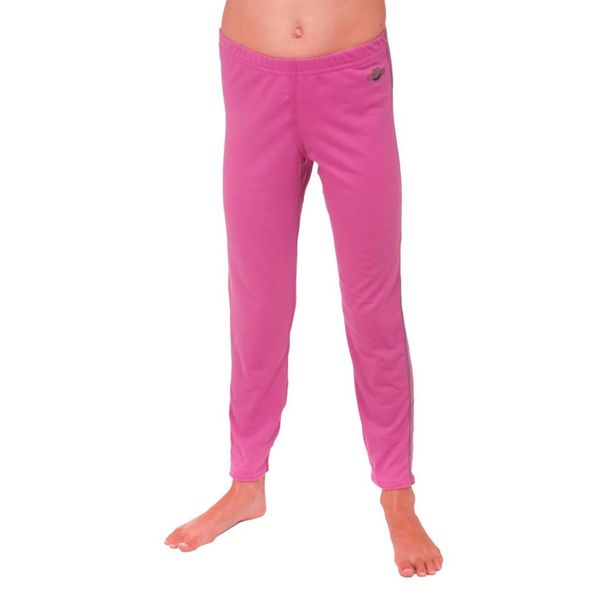 YOUTH ORIGINAL II PANT - COSMO PINK