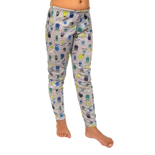 YOUTH MIDWEIGHT PANT - DOODS - SIZE XLARGE 14/16 ONLY