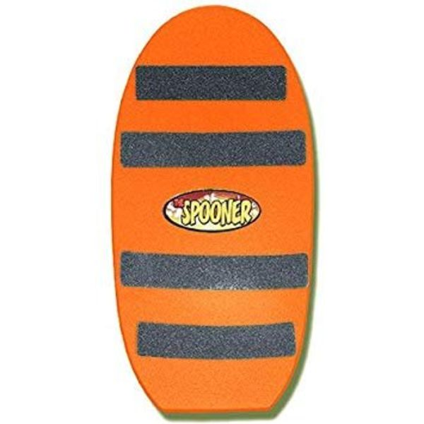 ORANGE PRO BOARD