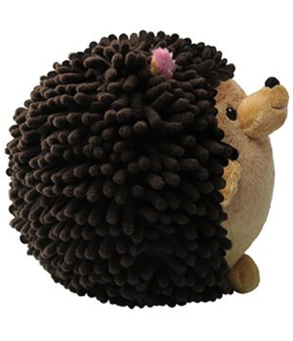 "SQUISHABLES 7"" HEDGEHOG"