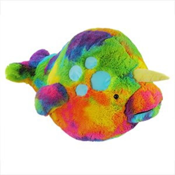 """15"""" PRISM NARWHAL"""