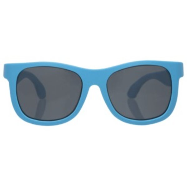 BABIATORS NAVIGATOR SUNGLASSES - BLUE CRUSH 3-5 YEARS