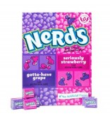 ITSUGAR BIG NERDS CANDY GIFT BOX