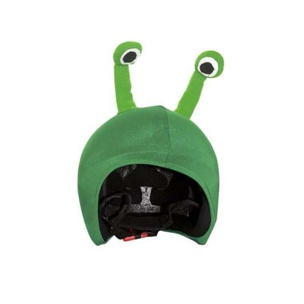 ALIEN HELMET COVER