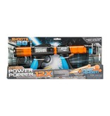 HOG WILD ATOMIC POWER POPPER 12X