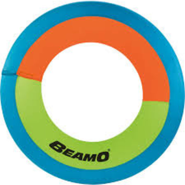 "16"" BEAMO FLYING DISC"