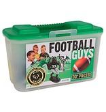MASTER PIECES FOOTBALL GUYS
