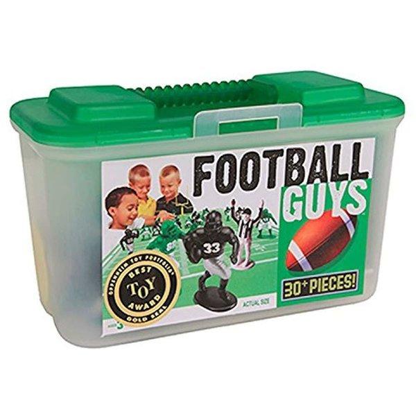 FOOTBALL GUYS