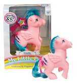 SCHYLLING RETRO MY LITTLE PONY - AGES 3+
