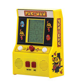 SCHYLLING RETRO ARCADE GAME - PACMAN - AGES 8+