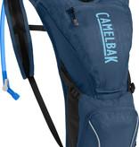 CAMELBAK AURORA CAMELBAK - GILBRALTAR NAVY/LAKE BLUE