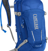CAMELBAK MULE CAMELBAK - LAPIS BLUE/SILVER
