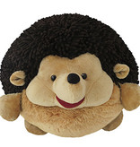 "SQUISHABLES 15"" HEDGEHOG"