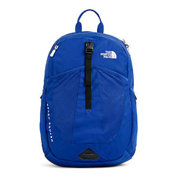 YOUTH RECON BACKPACK - BLUE/BLACK