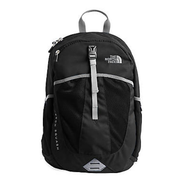 YOUTH RECON BACKPACK - BLACK/GREY