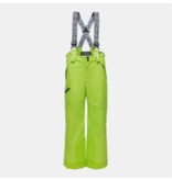 SPYDER JUNIOR BOYS PROPULSION PANT - MOJITO - SIZE 14 ONLY