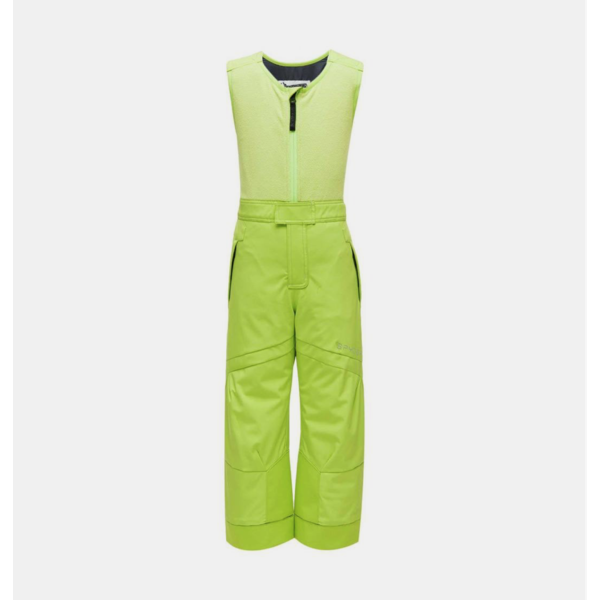 MINI BOYS EXPEDITION PANT - MOJITO