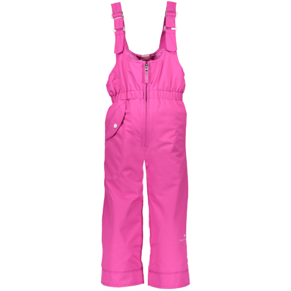 PRESCHOOL GIRLS SNOVERALL PANT - BERRIED TREASURE