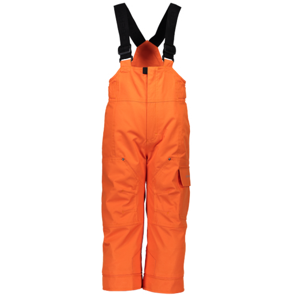 PRESCHOOL BOYS VOLT PANT - TIGER
