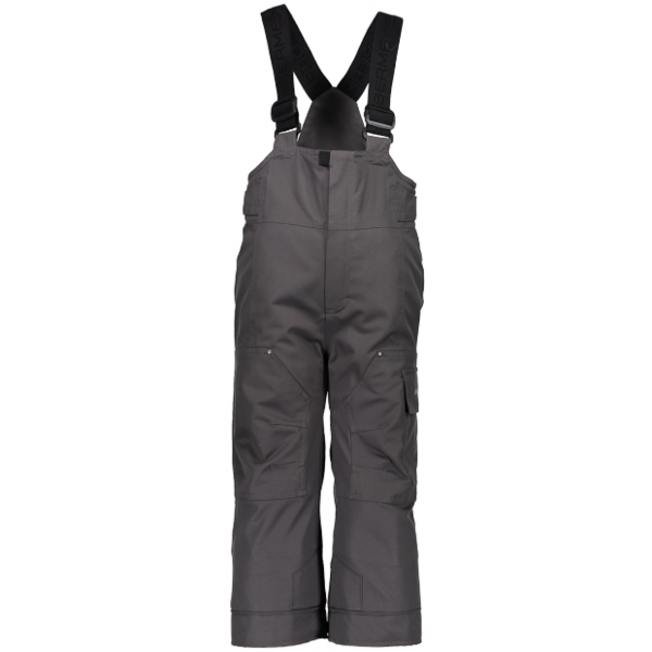 PRESCHOOL BOYS VOLT PANT - GUN POWDER