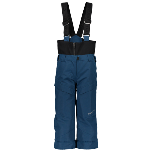 PRESCHOOL BOYS WARP PANT - PASSPORT