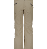 OBERMEYER JUNIOR BOYS BRISK PANT - PHARAOH