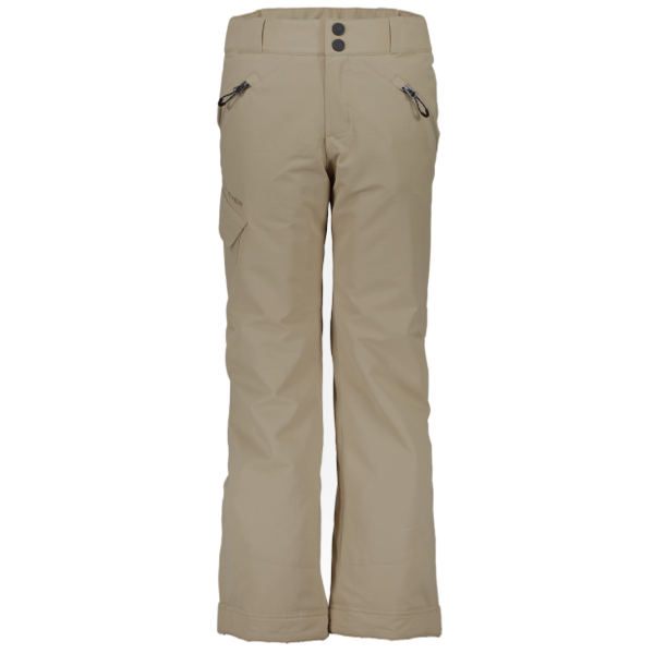 JUNIOR BOYS BRISK PANT - PHARAOH