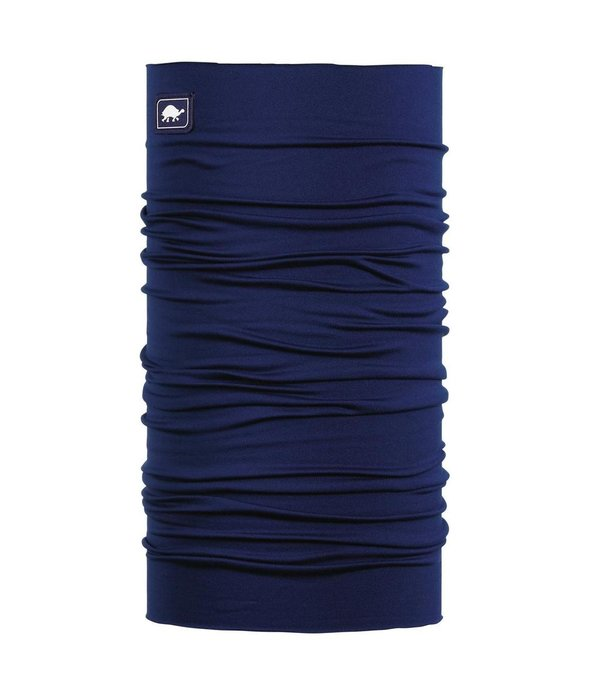 TURTLE FUR TOTALLY TUBULAR - NAVY