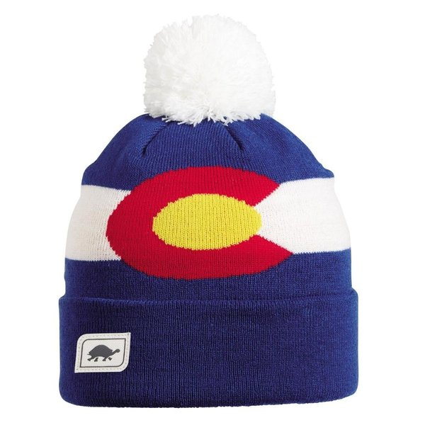 GREAT STATE HAT - COLORADO