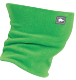 TURTLE FUR KIDS CHELONIA 150 DOUBLE LAYER - LUCKY