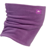 TURTLE FUR KIDS CHELONIA 150 DOUBLE LAYER - LILAC
