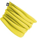 TURTLE FUR KIDS CHELONIA 150 DOUBLE LAYER AGES 3-6 - SUNSHINE