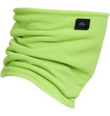 TURTLE FUR DOUBLE LAYER MICRO FUR - LIMELIGHT