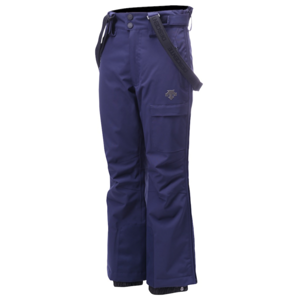 JUNIOR BOYS RYDER PANT - NAVY