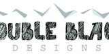 DOUBLE BLACK DESIGNS