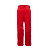 PHENIX HAKUBA SALOPETTE PANT - RED - SIZE 12 ONLY