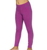 HOT CHILLYS YOUTH ORIGINAL II PANT - CANDYLAND PLUM
