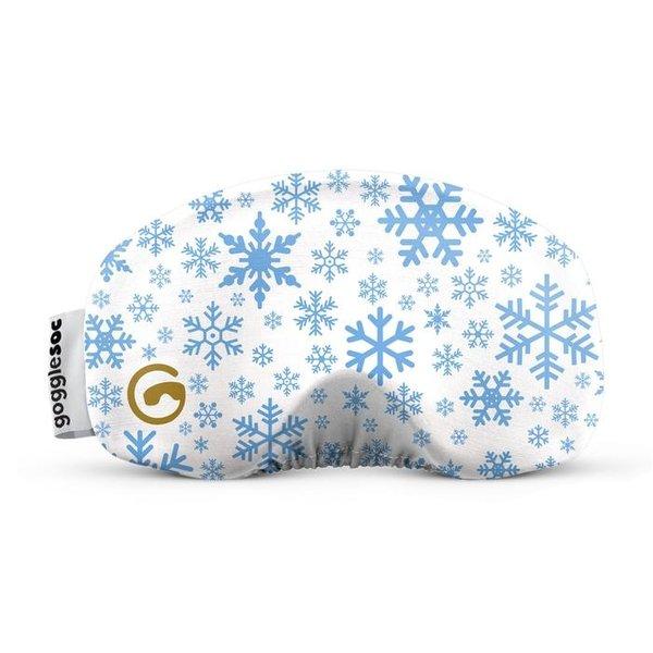 SNOWFLAKE GOGGLE SOC