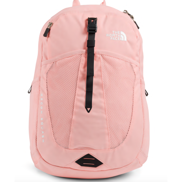 YOUTH RECON BACKPACK - IMPATIENTS PINK