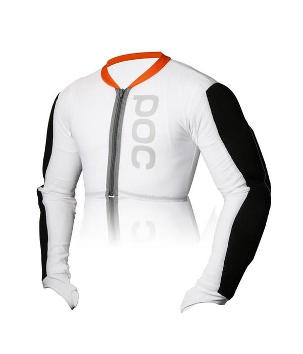 POC FULL ARM JACKET ADULT - SIZE SMALL ONLY