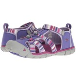 KEEN SEACAMP II CNX YOUTH - LIBERTY RAYA - SIZE 6 ONLY