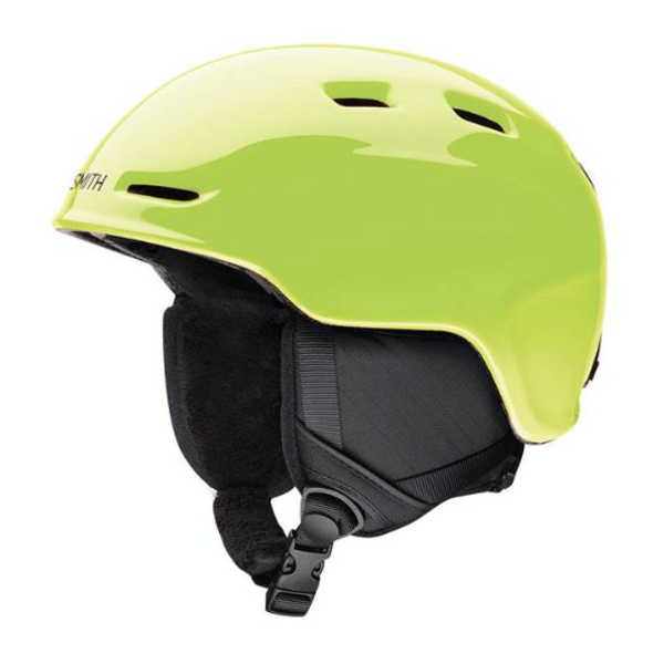 ZOOM JR HELMET ACID