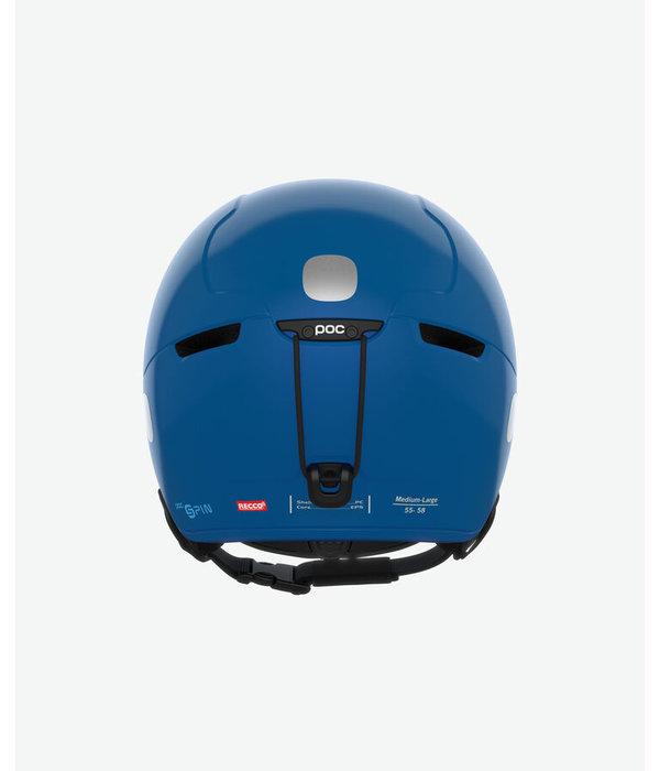 POC POCITO OBEX SPIN HELMET - BLUE - SIZE XXSMALL 48-52CM ONLYPOCITO OBEX SPIN HELMET - BLUE
