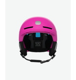 POC POCITO OBEX SPIN HELMET - PINK - SIZE XS/S 51-54CM ONLY