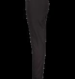 OBERMEYER UNISEX ULTRAGEAR BASELAYER PANT - BLACK