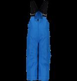 OBERMEYER PRESCHOOL BOYS VOLT SKI PANT - BLUE VIBES