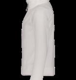 OBERMEYER PRESCHOOL GIRLS ULTRAGEAR SECOND LAYER TOP - WHITE