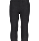 OBERMEYER PRESCHOOL BOYS SECOND LAYER ULTRAGEAR PANT - BLACK
